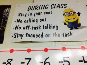 Tarq Class
